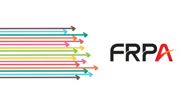 FRPA confirme sa croissance en 2018