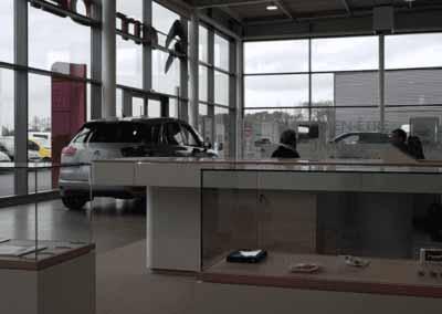 Témoignage FRPA Carpier Automobile pièce auto d'occasion