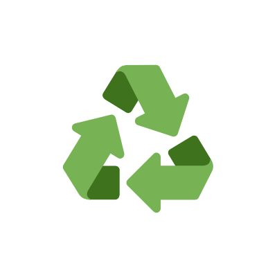 recyclage véhicules hors usage