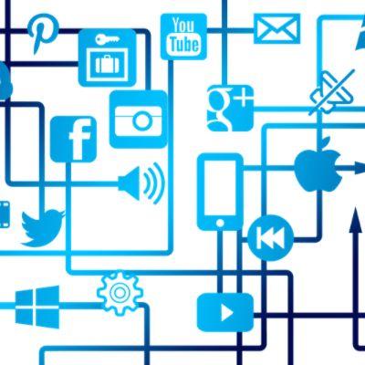 réseaux sociaux automobile